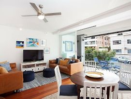 Contemporary Coogee - Hosted By: L'Abode Accommodation photos Exterior
