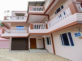 Charming Home Studio In Ooty photos Exterior
