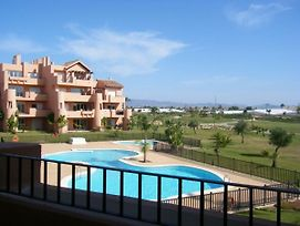 Pedroroca 285938-A Murcia Holiday Rentals Property photos Exterior