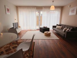Appartement Lifestyle By Schladming Appartements photos Exterior