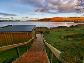 The Hide At Loch Snizort Beag photos Exterior