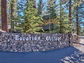 Irving'S Bavarian Village By Redawning photos Exterior