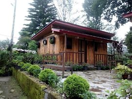 Chefung Khim Homestay In Sikkim . North East Region Of India. photos Exterior