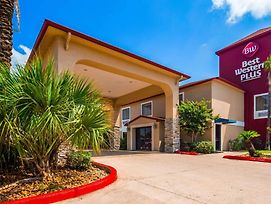 Best Western Plus Orange County photos Exterior