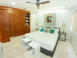 Stunning & Private 1Br Condo Near The Beach By Happy Address photos Exterior