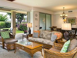 Villages At Mauna Lani #621 By Redawning photos Exterior