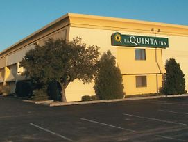 La Quinta Inn By Wyndham Pleasant Prairie Kenosha photos Exterior