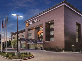 La Quinta Inn & Suites Dallas - Richardson photos Exterior