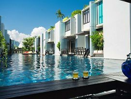 Let'S Sea Hua Hin Al Fresco Resort photos Exterior