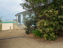 Tuross Beach Cabins & Campsites photos Exterior