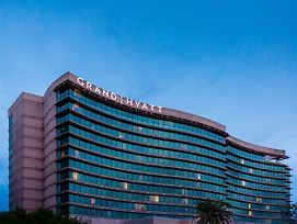 Grand Hyatt Tampa Bay photos Exterior