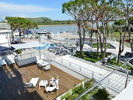 Residence Michelangelo Yachting Club- Adults Only photos Exterior