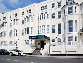 Premier Inn Worthing Seafront photos Exterior