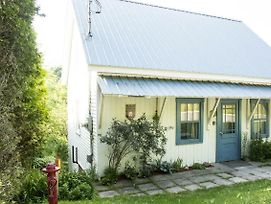 La Maison Plaisance photos Exterior