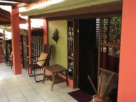 The Orchid Tree B&B Costa Rica photos Exterior