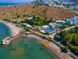 Golden Beach Bodrum By Jura photos Exterior