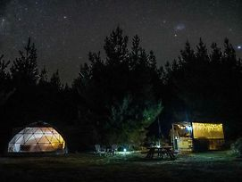 Explore Life Glamping photos Exterior