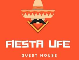 Fiesta Life photos Exterior