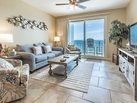 Sterling Breeze 802 By Realjoy Vacations photos Exterior