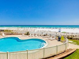Windancer 204 By Realjoy Vacations photos Exterior