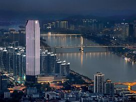 Hyatt Place Liuzhou photos Exterior