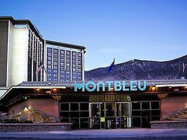 Montbleu Resort Casino And Spa photos Exterior