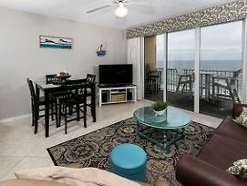 Gulf Dunes 514: Oh My Best One Bedroom At The Gulf Dunes Free Wifi And More photos Exterior
