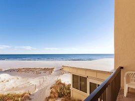 23223 Front Beach Road Condo Unit A121 photos Exterior