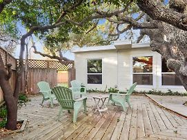 Driftwood Chic In Rockport By Redawning photos Exterior