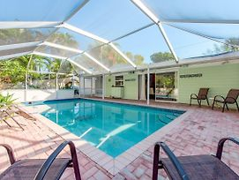 Wilton Manors House By Redawning photos Exterior