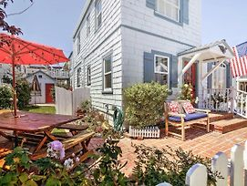 1929 Original Beach House Balboa Island By Redawning photos Exterior