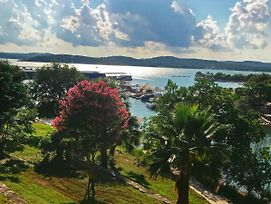 Lake Travis In Your Backyard By Redawning photos Exterior