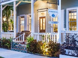 Southernmost Inn (Adults Only) photos Exterior