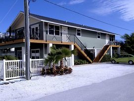 The Anna Maria Island Beach Paradise 6 Condo photos Exterior
