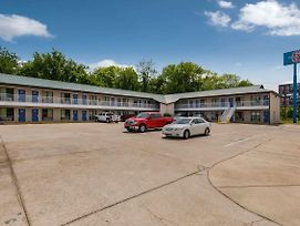 Econo Lodge Attalla photos Exterior