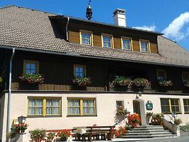 Karnerhof photos Exterior