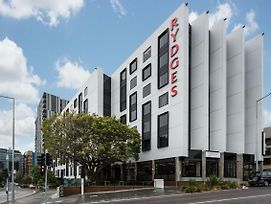 Rydges Fortitude Valley photos Exterior