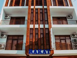 Art Rakat photos Exterior