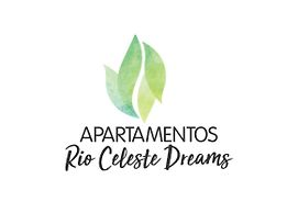 Apartamento Rio Celeste Dreams photos Exterior
