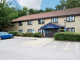 Travelodge Beckington photos Exterior