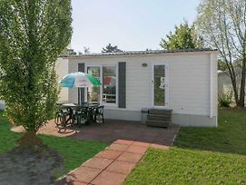 Holiday Home Prinsenmeer-25 photos Exterior