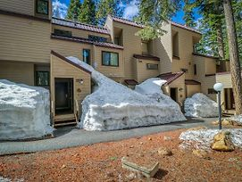 2 Bed 2 Bath Apartment In Carnelian Bay photos Exterior