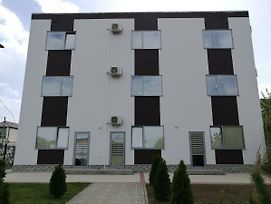 Kostroma Guest House photos Exterior