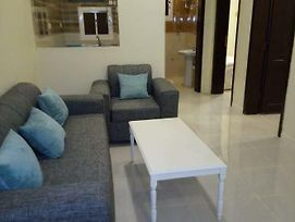 Ammar Furnished Units - Singles photos Exterior