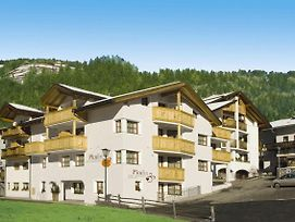 Apartments Alpin Piculin St. Martin In Thurn - Ido01275-Syb photos Exterior