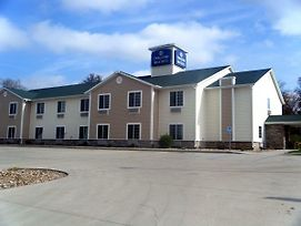 Cobblestone Inn & Suites - Bloomfield photos Exterior