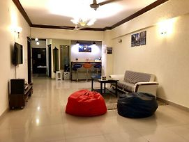 Backpackers Hostel & Guest House Islamabad photos Exterior