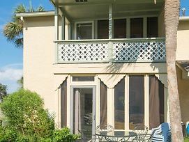 110 Gulf Highlands Blvd 663654 By Redawning photos Exterior