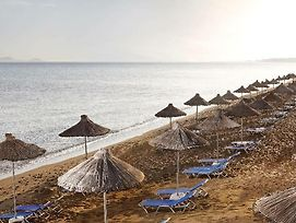 Agapi Beach photos Exterior