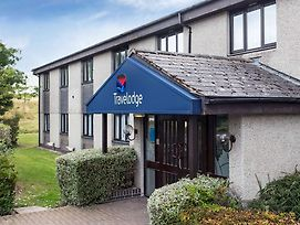 Travelodge Okehampton Whiddon Down photos Exterior